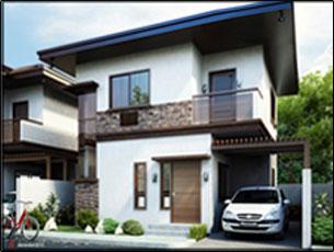 House For Sale - Sangai @ Kamalaya Dos