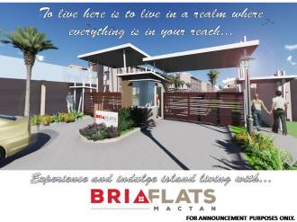 Condos For Sale - Bria Flats