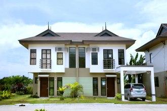 Single Homes For Sale - The Mazari Cove - Sangya
