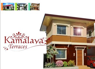 Multi Family Homes For Sale - Kamalaya Terraces