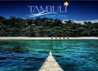 Condos For Sale - Tambuli Seaside Living Condo