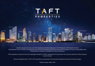 taft-east-gate-project-presentation-2016-img30