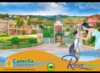 camella-cebu-easy-homes-series-september-2016