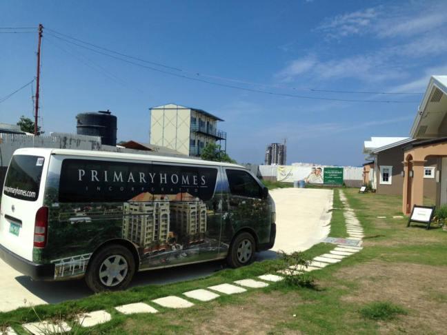 PrimaryHomes-Van