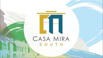 Casa Mira South, Lagtang Naga, Cebu