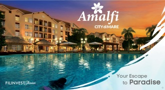 amalfi-city-di-mare-brochure-p1