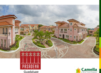 camella-homes-cebu-guadalupe-the-courtyards-of-pasadena-img3