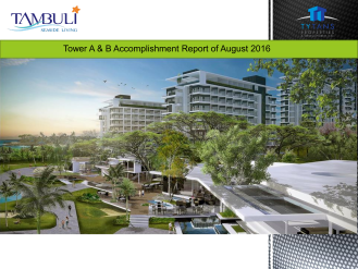 tambuli-seaside-living-progress-report-tower-a-and-b-august-2016-img1