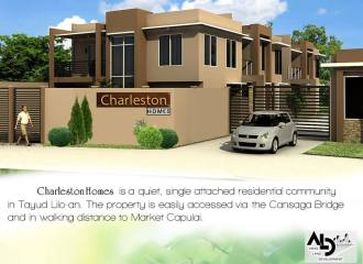 charleston-homes-in-tayud-liloan-cebu-gate