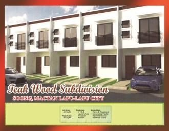 teak-wood-subdivision-soong-mactan-lapu-lapu-city-cebu