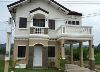 fonti-de-versailles-in-minglannilla-cebu-philippines-firenze-block-6-lot-3