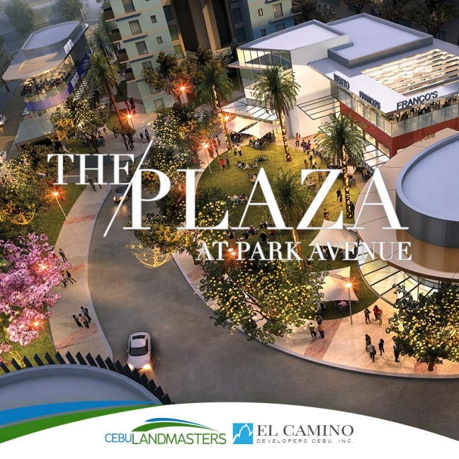 38-park-avenue-in-it-park-cebu-philippines-the-plaza