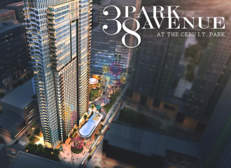38-park-avenue-in-it-park-cebu-philippines