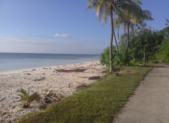 beachfront-lot-for-sale-in-libaong-panglao-bohol-img-6