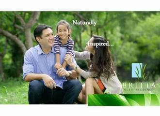 britta-residences-in-compostela-cebu-philippines