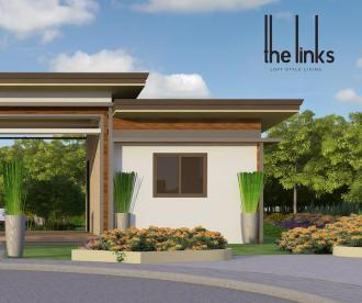 Condo For Sale - The Links in Mactan, Cebu Philippines img1
