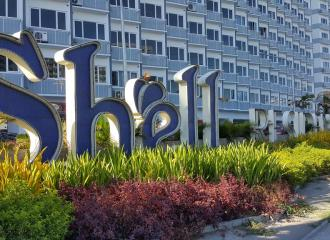 mall-of-asia-in-pasay-city-philippines-shell-residences-condo-unit-for-rent-img1