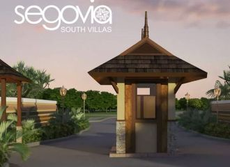 segovia-south-villas-in-villadolid-carcar-cebu-philippines