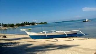 Beachfront Property For Sale - Bantayan Island in Philippines img5