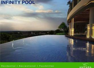 Antara in Talisay, Cebu Philippines - Condo For Sale