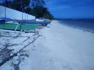 Beachfront-Lot-For-Sale-Poblacion-Alcoy-Cebu-Philippines