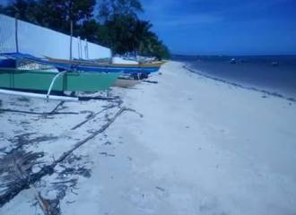 Beachfront-Lot-For-Sale-Poblacion-Alcoy-Cebu-Philippines