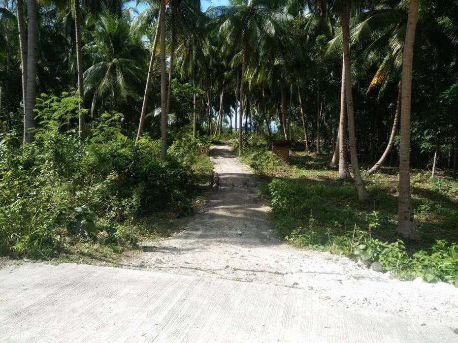 meachel.com-beach-property-for-sale-looc-santander