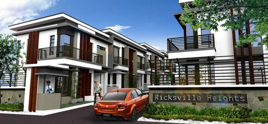 house-for-sale-ricksville-heights-minglanilla-cebu-south