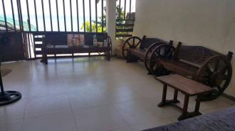 beach-property-for-sale-catmon-cebu