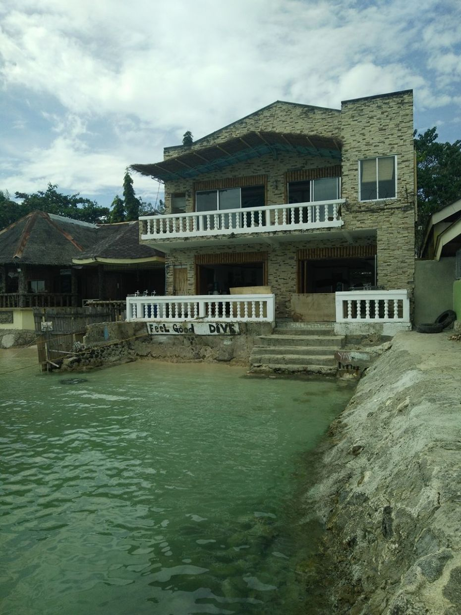 meachel.com-beach-property-for-sale-lapu-lapu-cebu