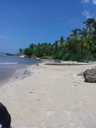 meachel.com-beach-property-for-sale-tuburan-cebu