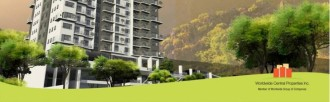 meachel.com-condo-for-sale-cebu-city-sundance-residences-sept-2017-img0