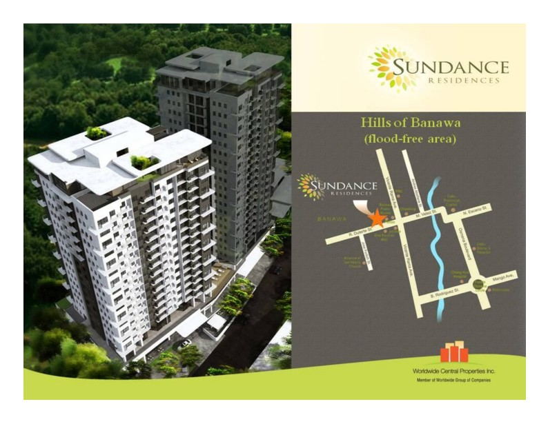 meachel.com-condo-for-sale-cebu-city-sundance-residences