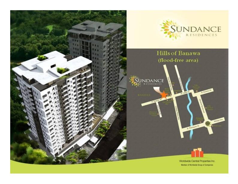 meachel.com-condo-for-sale-cebu-city-sundance-residences