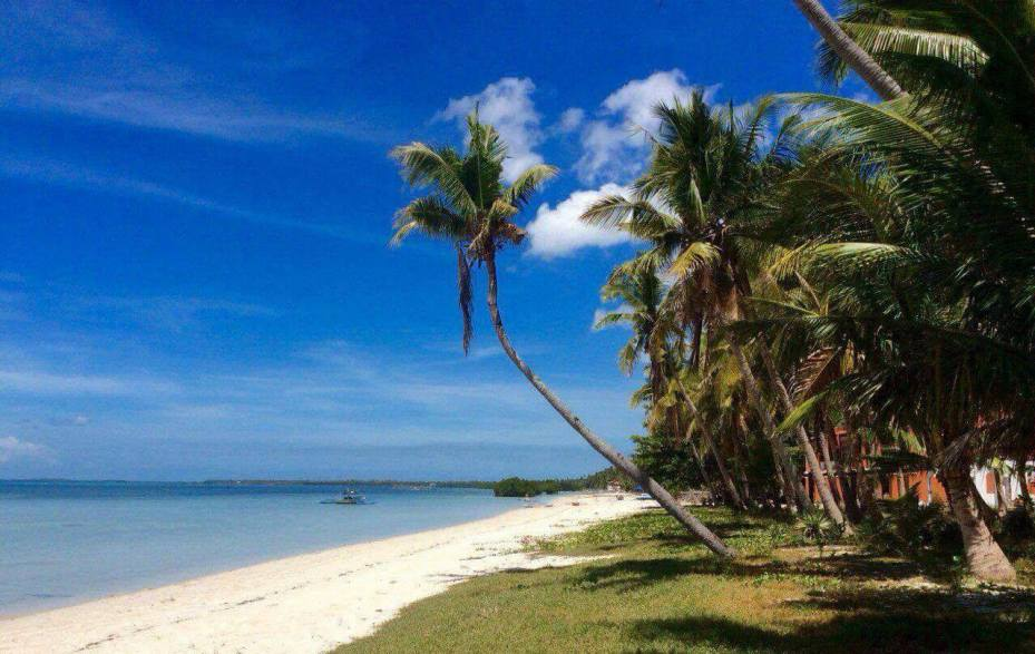 meachel.com-beach-property-for-sale-bantayan-island-sta-fe-cebu