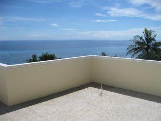 meachel.com-beachfront-lot-for-sale-bohol-dauis-property-nov-2017-00
