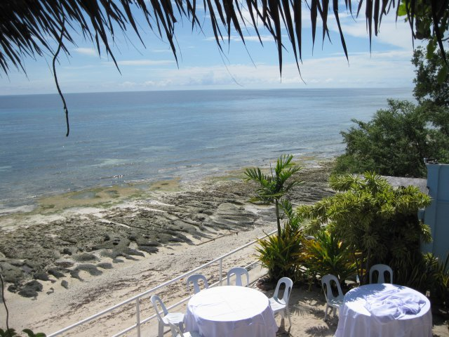 meachel.com-beachfront-lot-for-sale-bohol-dauis-property-nov-2017-05
