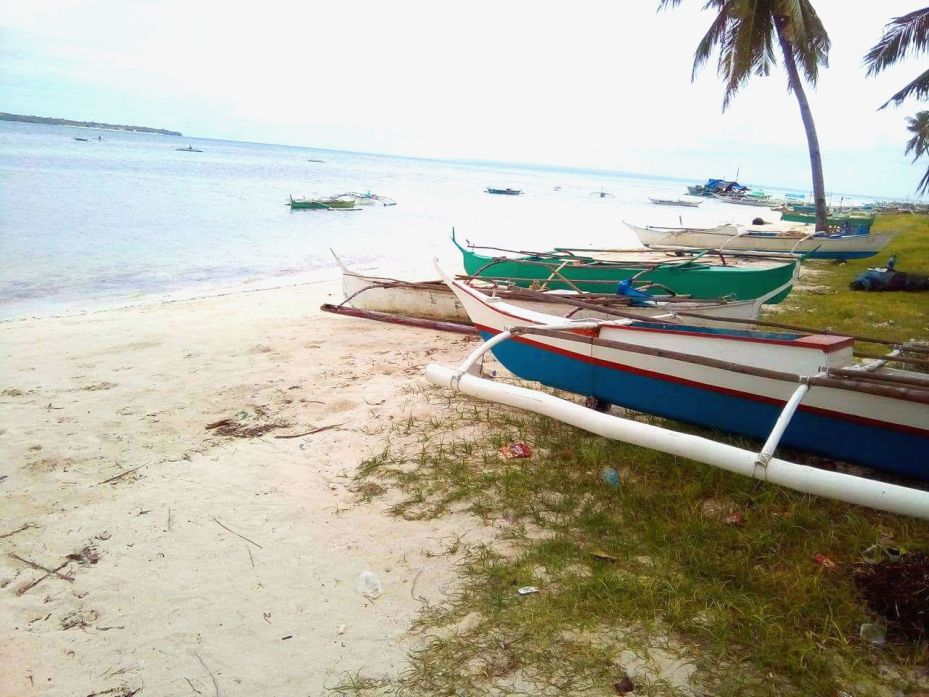 meachel.com-beach-lot-for-sale-bantayan-island-sta-fe-phillipines