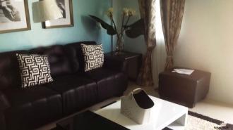 meachel.com-house-lot-forsale-la-aldea-delmar-sofa