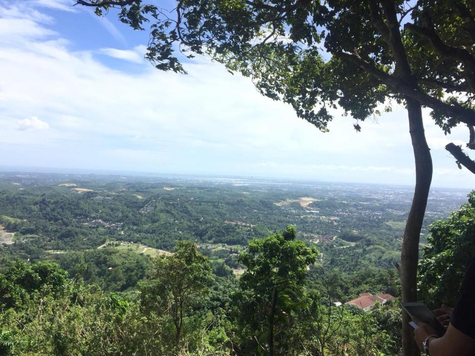 meachel.com-lot-only-for-sale-corven-heights-talamban-cebu
