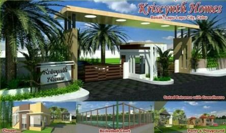 meachel.com-lot-only-for-sale-kriscynth-homes-lapu-lapu-cebu