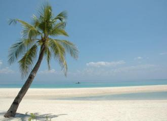 beachfront-property-for-sale-bantayan-island-2020-beach-view-meachel-com