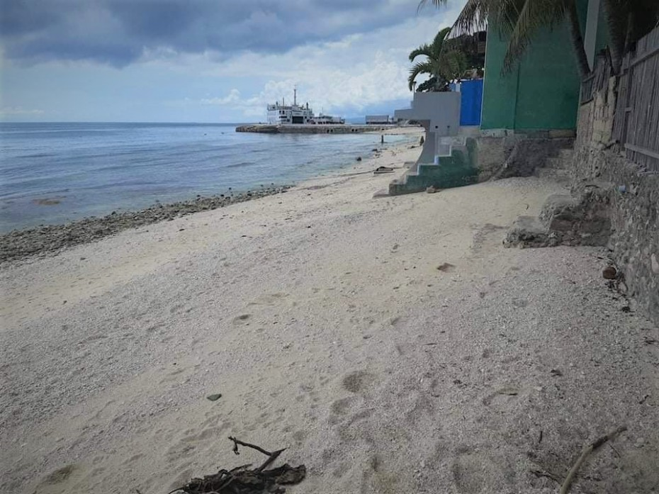 meachel-com-cebu-lot-only-for-sale-beach-front-property-oslob-2021-january-img2