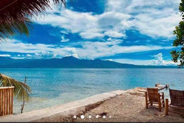 meachel-com-cebu-lot-only-for-sale-beach-front-property-santander-2021-500-sqm-january-img6