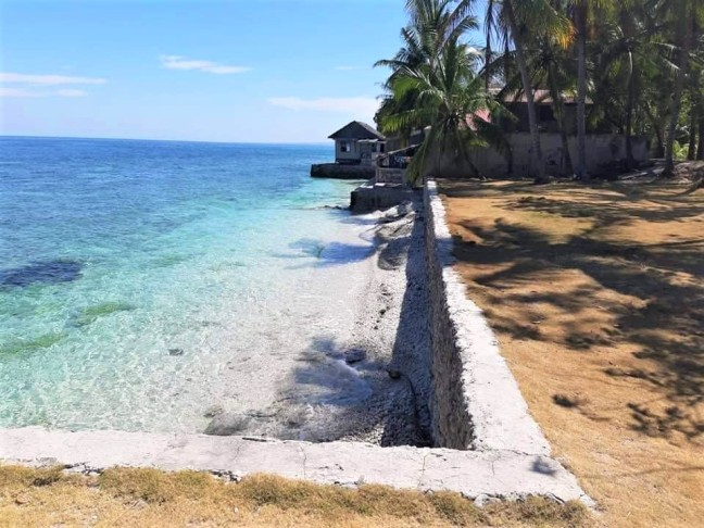 meachel-com-cebu-lot-only-for-sale-beach-front-property-santander-2021-january-img1