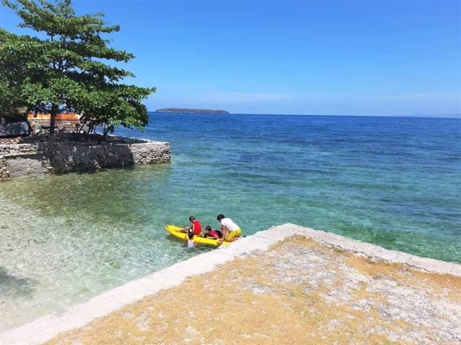 meachel-com-cebu-lot-only-for-sale-beach-front-property-santander-2021-january-img2